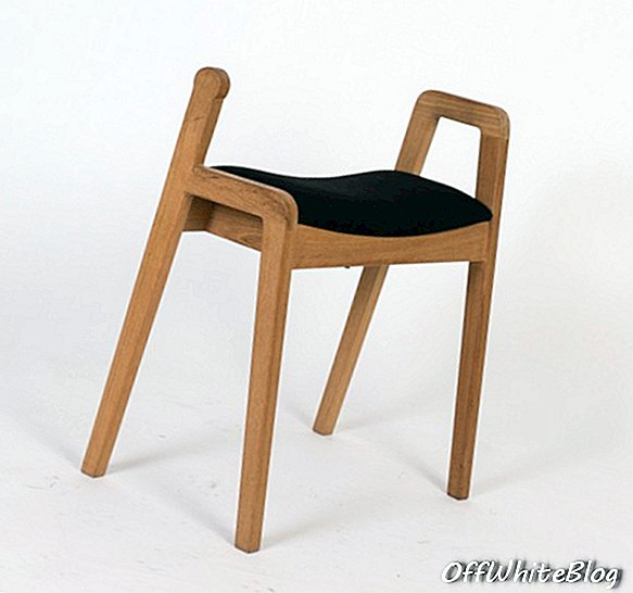 Brace-Stool-Deesawat-Industries-2