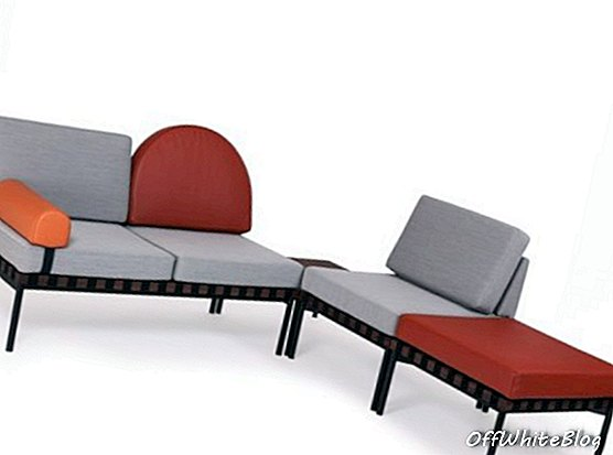 Milan-Furniture-Petite-Friture-Grid-Sofa