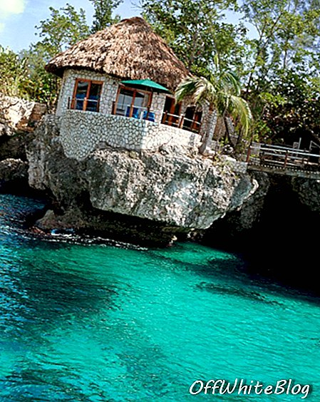 Rockhouse-Resort-Jamacia-Form