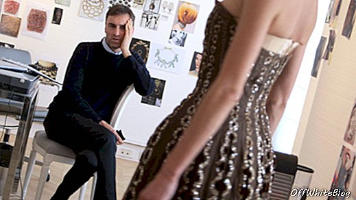 3 Must-See Paris Haute Couture-ugeshows