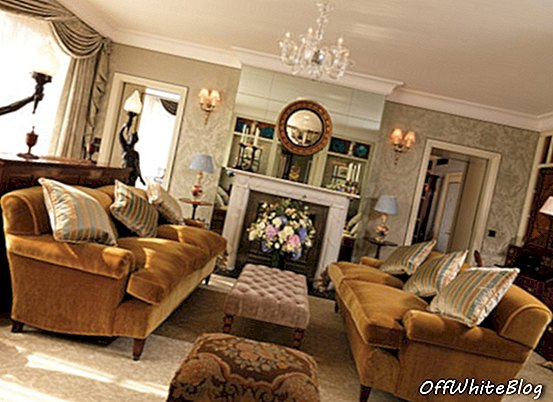 The-Goirng_The-Royal-Suite --- joonistamistuba