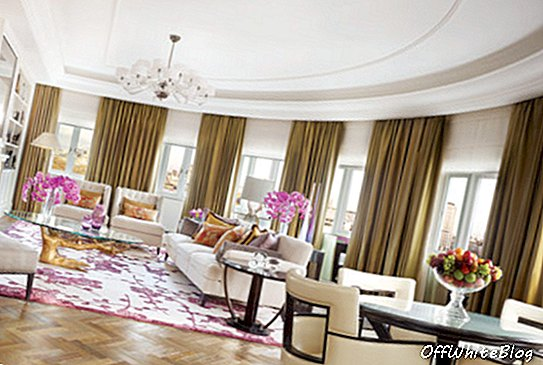 Royal-Penthouse-Lounge-Corinthia-Hotel-London