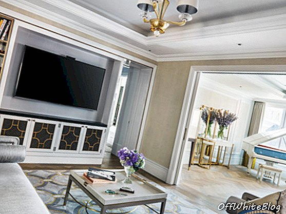 Sterling-Suite-Media-Room
