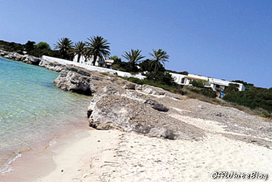 isla-de-espalmador_6_vladi-private-islands
