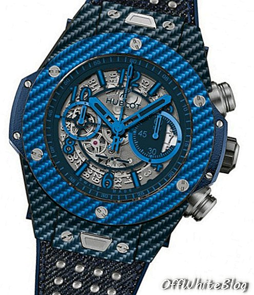 13-Hublot-Big-Bang-Unico-Italia-Independent