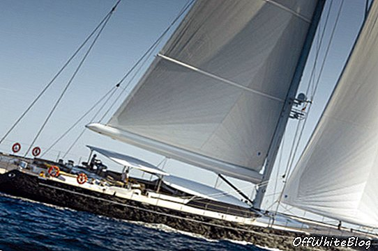 Sea-Eagle-Royal-Huisman-YachtStyle