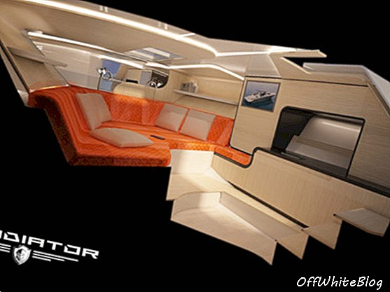 gladiator-428-interieur