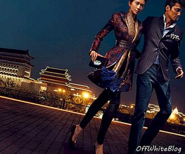 The Illusion of Chinese Wealth, Chinese Luxury Goods Consumption en de China Hustle - miljardair
