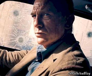 James Bond: It's Not Time to Die (från Coronavirus) avbryter China Tour - Kultur