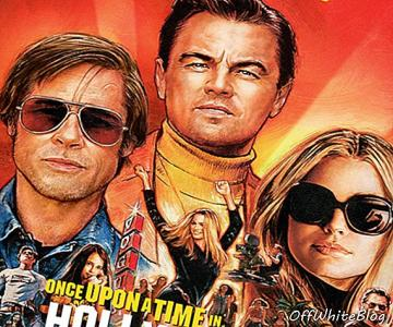 Quentin Tarantino kondigt 'Once Upon a Time in Hollywood' Spin Off aan - Cultuur