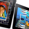 Panduan iPad Lonely Planet Dirilis - perjalanan
